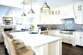 fascinating countertops countertop quartz countertops jacksonville fl