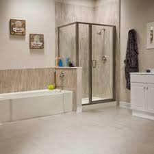 bathroom remodeling nashville tn. Contemporary Bathroom Photo Of Bath Planet Nashville  Fairview TN United States Think  Converting With Bathroom Remodeling Tn O