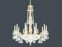 new orleans chandeliers new chandelier