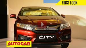 new car releases 2015 philippinesHonda Jazz 2015 Philippines Release  CFA Vauban du Btiment