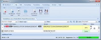 TXLF Editor-File Tab
