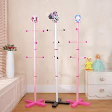 Pink Coat Rack YS100GUILIN IANGO HOME COLLECTION COLTD 24