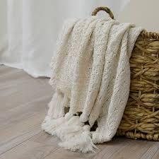 white throw blanket. Brilliant Blanket Quickview Inside White Throw Blanket