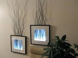 modern wall frames contemporary wall frames wall decor ideas decorating with ordinary frames for exceptional look modern wall art frames on cheap modern wall art ideas with modern wall frames contemporary wall frames wall decor ideas