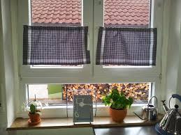 Gebietend Gardinen Im Fenster Von Gardinen Ideen Für Große Fenster