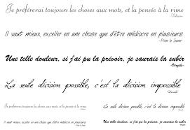 Citations At Citations247 Twitter