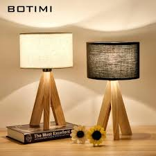 dubai designs lighting lamps luxury. Luxury Table Lamps Wooden Linen Lamp Dubai . Designs Lighting L