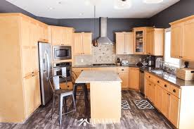 kitchen reveal 5 problems and easy