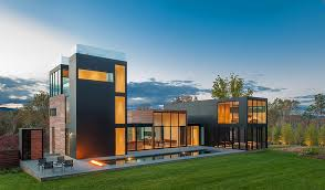 Best Home Design With Nifty Design Home Ideas For Well Best House Impressive