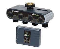 melnor 15043 rsc wi fi aquatimer wireless smart water hose timer