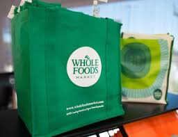 Image result for Amazon Reportedly plans to launch new Grocery Chain