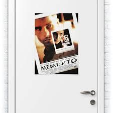 Плакат A2(42×59) Помни / Memento #2777906 от kino.<b>printio</b>.ru