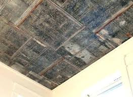 reclaimed metal roofing ceiling tiles barn tin drop corrugated for salvage roofin