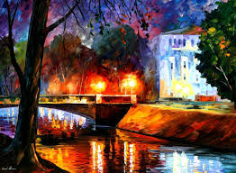 canvas paintings for sale. Nature Oil Paintings For Sale, Canvas Sale I