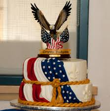 Eagle Party Decorations Eagle Scout Court Of Honor Cupcakes Eagle Court Of Honor