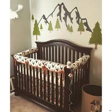 grey baby bedding baby bedding s baby crib sheets baby cot bed sheets
