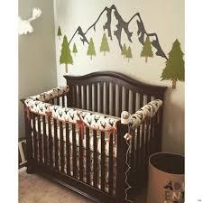 kids beds infant crib sets rustic crib bedding elephant nursery bedding girl dinosaur crib bedding