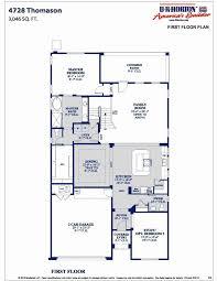 dr horton lenox floor plan elegant dr horton lenox floor plan elegant d r horton home designs