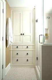 built in closet plans built in linen closet plans bathroom storage ins built in linen closet built in closet plans built in linen