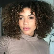 Africa Hair Style 23 short curly haircut ideas designs hairstyles design 3616 by wearticles.com