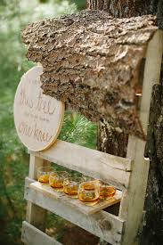 Pin by Janette Alexander on Rehearsal party | Wedding food bars, Whiskey  bar wedding, Whiskey bar
