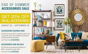 summer furniture sale. surya end of summer accessories sales furniture sale a
