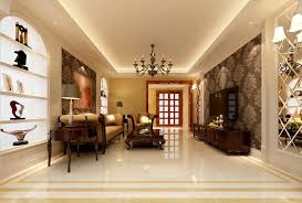 Interior Design Modern European Interior Design Styles New Europe Interior Design Property