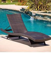 swimming pool chairs alluring in pool lounge chairs with stunning lounge chair pool