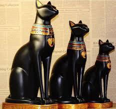 M <b>размер</b>, Египетский стиль богиня луны воплощение <b>кошка</b> бог ...