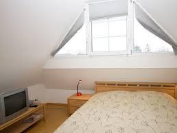 Dach Schlafzimmer Gestalten