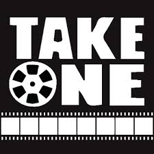 Image result for www.takeonecff.com