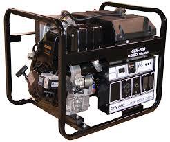 generac portable diesel generator 5500 watt yanmar diesel idle gillette portable diesel generator gped 65ek 6 5 kw 8 hp kohler 60 hz or 50 hz