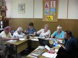 Мытищинский центр реабилитации инвалидов Мечта Официальный  Центр Мечта работает творчески инициативно слаженно и пользуется заслуженным авторитетом и популярностью среди жителей Мытищинского муниципального