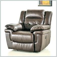 lazy boy armchair covers slipcovers wonderful recliner chair lift chairs home decorating ideas
