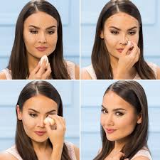 o my darlings and happy tutorial tuesday here is the third installment to my beauty debunked series in partnership with l oréal paris usa and it s