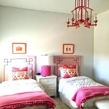 kids bedroom for twin girls. Twin Boy Bedroom Ideas Girl Marvellous Inspiration Kids For Girls Best . Cool Boys O