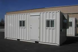 shipping containers office. Shipping Containers As Site Offices Office O