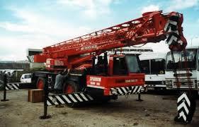 terex cranes terex parts terex crane parts terex crane parts