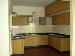 rp images small kitchen design indian style of small