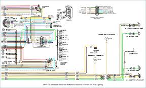 68 chevy truck fuse box diy enthusiasts wiring diagrams \u2022 1980 chevy truck fuse box location 72 chevy truck fuse box wiring chevrolet wiring diagrams installations rh blogar co 1982 c10 fuse box 1979 chevy truck fuse box