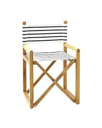 directors chair replacement canvas covers directors chair lily directors picture director chair replacement canvas covers australia