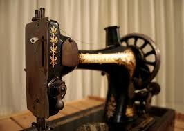 Sew & Quilt | Downtown Barrie Business Association (BIA) &  Adamdwight.com