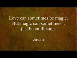 Best Love QuotesSayingsWisdom Words About LoveRomanticlove Inspiration Love Is The Best Wisdom