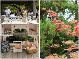 Small Picture Download Garden Design Dallas Solidaria Garden