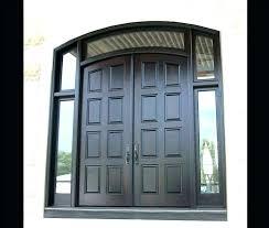 entry double doors sereventclub