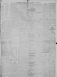 New-York tribune. (New York [N.Y.]) 1866-1924, January 20, 1894 ...