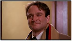 "dead poets society"" for skeptics or how to inspire your way into  last friday"