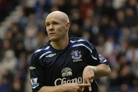 Andy Johnson raises more than £11,000 in 24 hours after Twitter campaign to  support Aaron Lennon - Mirror Online