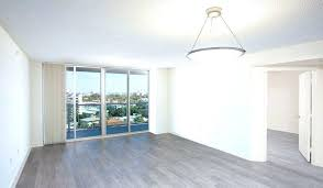 2 Bedroom Apartments In Miami Photo 9 Of Flamingo South Beach North And  South Towers Rentals