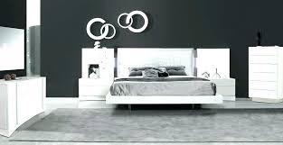 black lacquer bedroom furniture – lovinahome